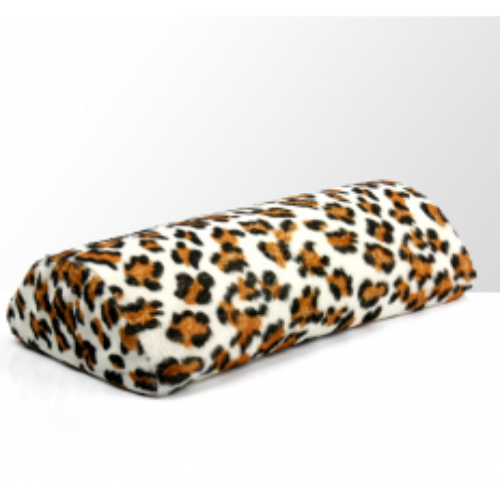 Podložka pod ruku - leopard