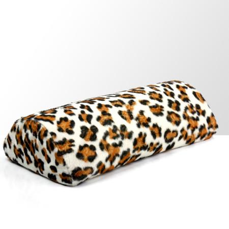 Podložka pod ruku - leopard NechtovyRAJ.sk - Daj svojim nechtom všetko, čo potrebujú