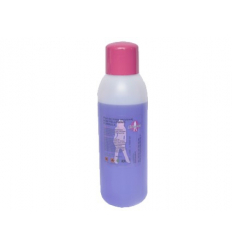 Akryl liquid Ekonomik  100ml