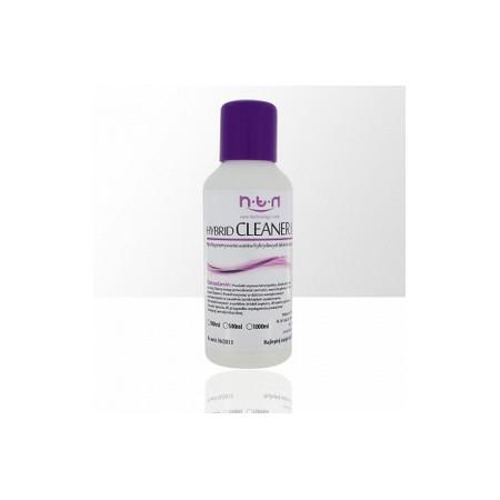 NTN Cleaner 100ml