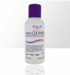 NTN Cleaner na nechty  100ml
