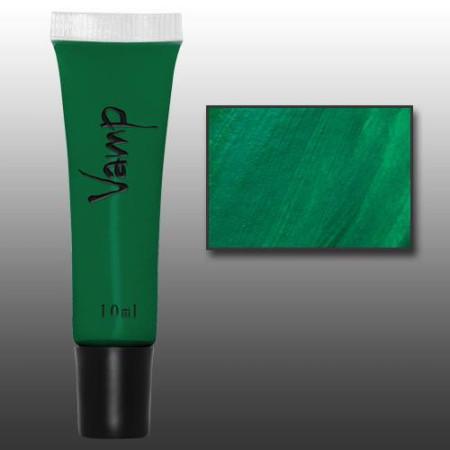 Akrylová farba VAMP 22 10ml NechtovyRAJ.sk - Daj svojim nechtom všetko, čo potrebujú