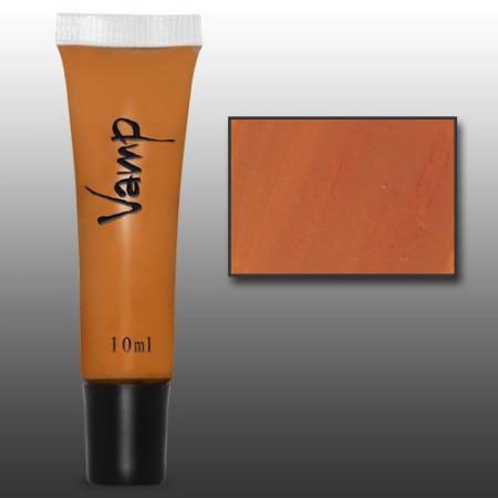 Akrylová farba VAMP 25   10ml