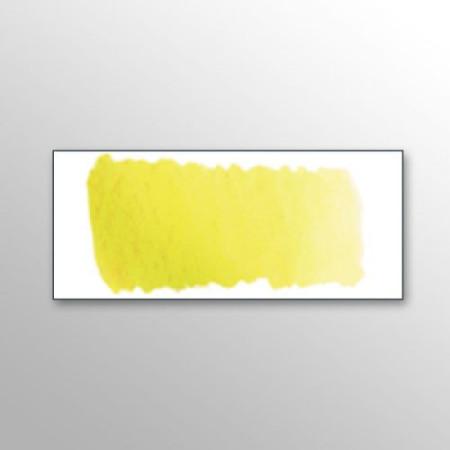Mijello akvarelová farba W521 Lemon Yellow 15 ml NechtovyRAJ.sk - Daj svojim nechtom všetko, čo potrebujú