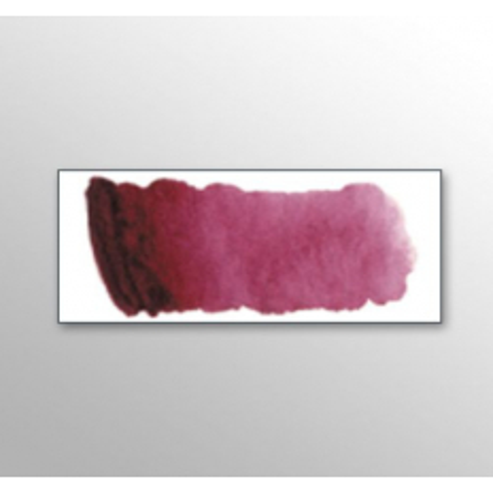 Mijello akvarelová farba W514 Crimson Lake 15 ml