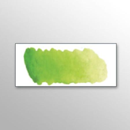 Mijello akvarelová farba W532 Yellow Green 15 ml NechtovyRAJ.sk - Daj svojim nechtom všetko, čo potrebujú