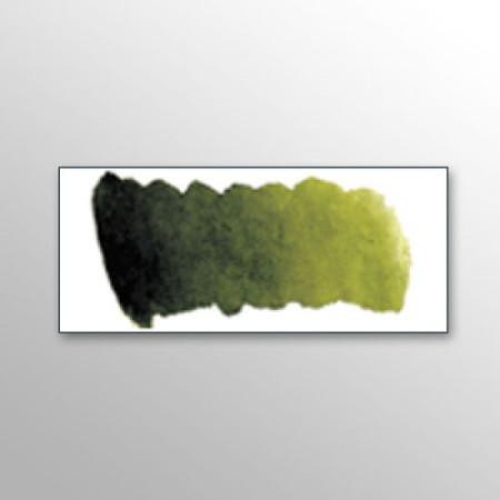 Mijello akvarelová farba W533 Olive Green 15 ml NechtovyRAJ.sk - Daj svojim nechtom všetko, čo potrebujú