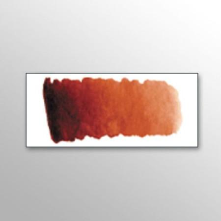 Mijello akvarelová farba W562 Light Red 15 ml NechtovyRAJ.sk - Daj svojim nechtom všetko, čo potrebujú
