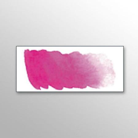 Mijello akvarelová farba W556 Red Violet 15 ml
