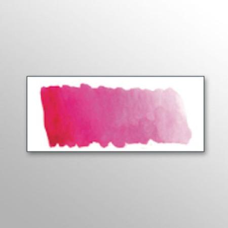 Mijello akvarelová farba W551 Opera 15 ml