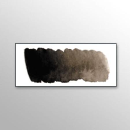 Mijello akvarelová farba W567 Sepia 15 ml NechtovyRAJ.sk - Daj svojim nechtom všetko, čo potrebujú