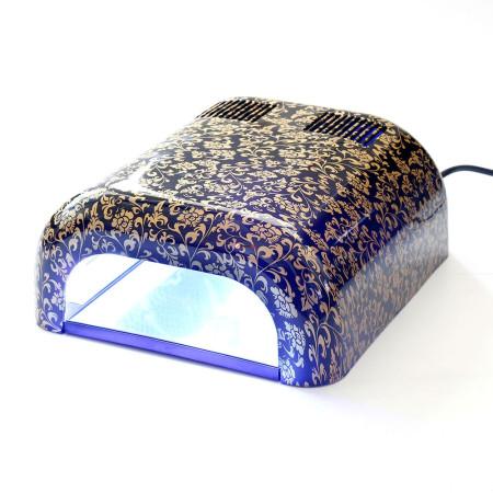UV lampa 36W  Nature edícia - 03
