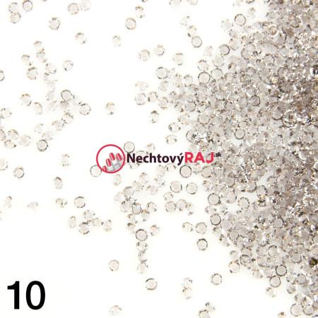 10. Kamienky na nechty MINI PIXIE 1440 ks NechtovyRAJ.sk - Daj svojim nechtom všetko, čo potrebujú