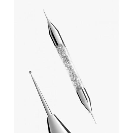 Zdobiace pero Semilac 01 0,6 - 1,3 mm NechtovyRAJ.sk - Daj svojim nechtom všetko, čo potrebujú