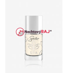Semilac Spa MUSCAT TEMPTATION 7ml