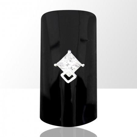3D Luxury ozdoba 10