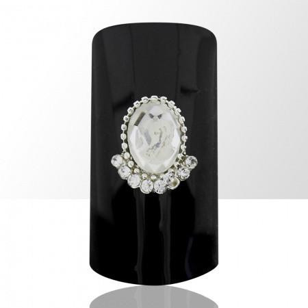 3D Luxury ozdoba 34 NechtovyRAJ.sk - Daj svojim nechtom všetko, čo potrebujú
