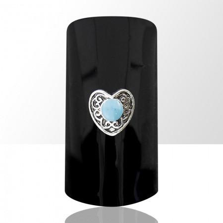 3D Luxury ozdoba 43/5 NechtovyRAJ.sk - Daj svojim nechtom všetko, čo potrebujú