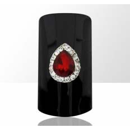 3D Luxury ozdoba 37/2 NechtovyRAJ.sk - Daj svojim nechtom všetko, čo potrebujú