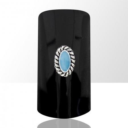 3D Luxury ozdoba 43/7 NechtovyRAJ.sk - Daj svojim nechtom všetko, čo potrebujú