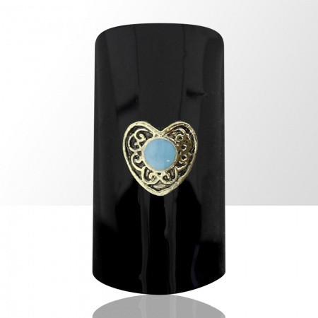 3D Luxury ozdoba 43/6 NechtovyRAJ.sk - Daj svojim nechtom všetko, čo potrebujú