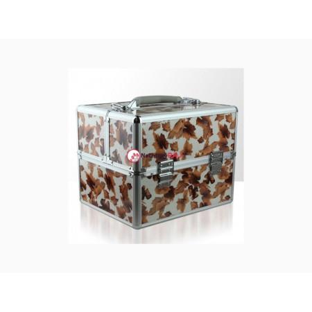 Kozmetický kufrík 307