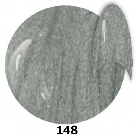 Gél lak NTN 148