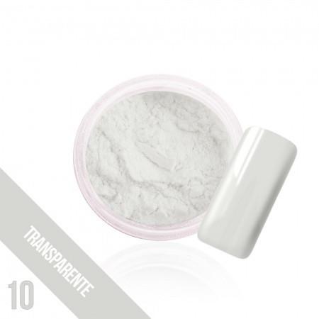 Fosforový prášok na nechty 10