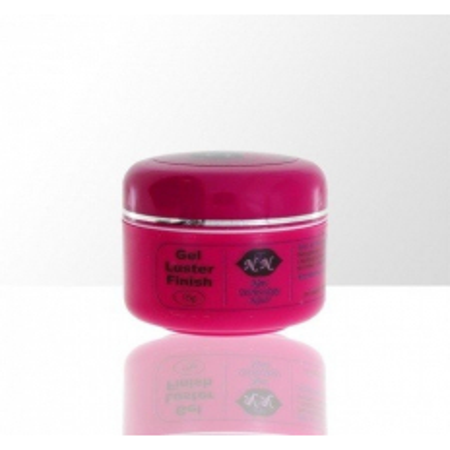 NTN UV gél Luster Finish 15 ml
