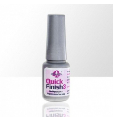 Nové - Quick finish 3 6 ml