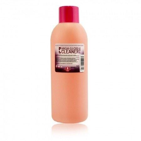 Cleaner High Gloss - vôňa malina 1000ml NechtovyRAJ.sk - Daj svojim nechtom všetko, čo potrebujú