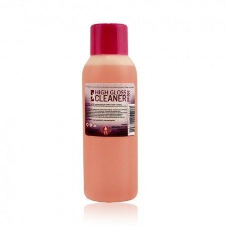 Cleaner High Gloss - vôňa malina 500 ml NechtovyRAJ.sk - Daj svojim nechtom všetko, čo potrebujú