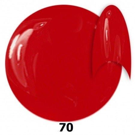 Gél lak NTN 70