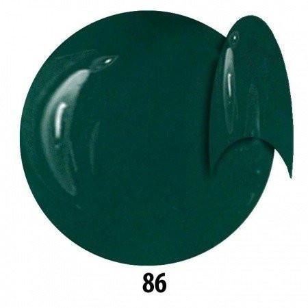 Gél lak NTN 86 6 ml