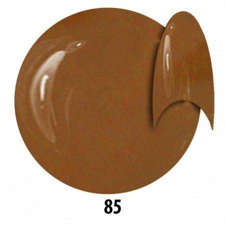 Gél lak NTN 85 6 ml