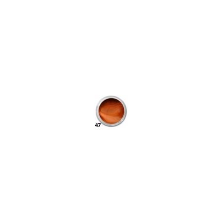 Akrylová farba 5 ml NechtovyRAJ.sk - Daj svojim nechtom všetko, čo potrebujú