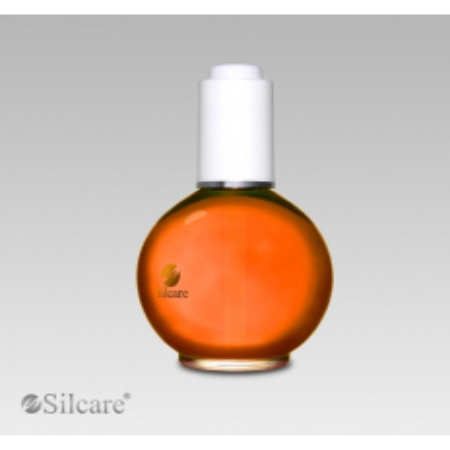 Olejček na nechty 75 ml - mango orange 09