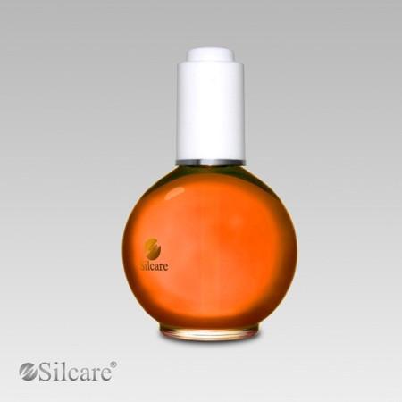 Olejček na nechty 75 ml - mango orange 09 NechtovyRAJ.sk - Daj svojim nechtom všetko, čo potrebujú