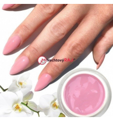 Uv gél cover Sensual babyboomer 30 ml