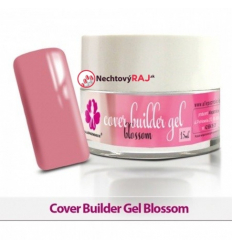 Uv gél cover blossom 15 ml