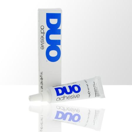 Ardell - DUO - Latexové lepidlo na mihalnice - číre 7 g