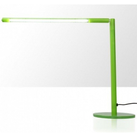 Stolová manikúrová led lampa na stôl zelená NechtovyRAJ.sk - Daj svojim nechtom všetko, čo potrebujú