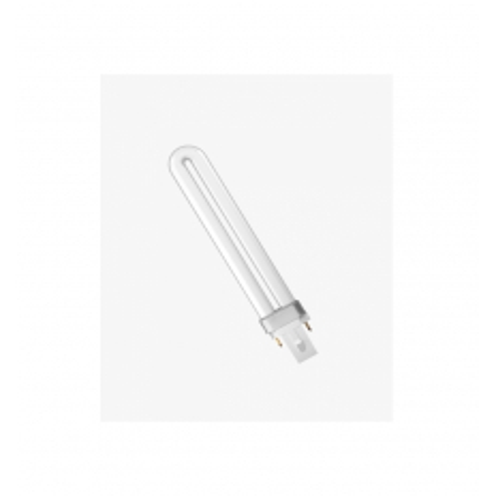 Promed žiarovka do UV lampy 9W - L 1ks NechtovyRAJ.sk - Daj svojim nechtom všetko, čo potrebujú