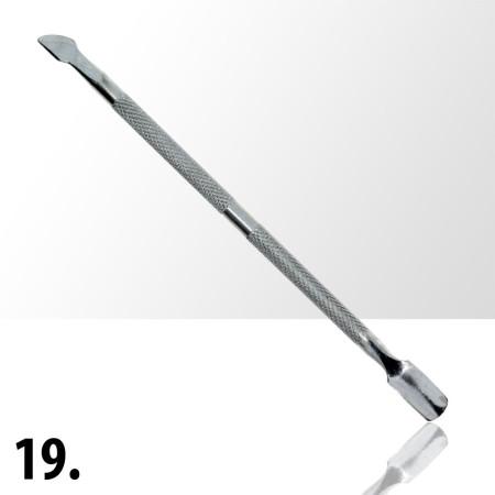 2v1 Zatláčač kožičky 19