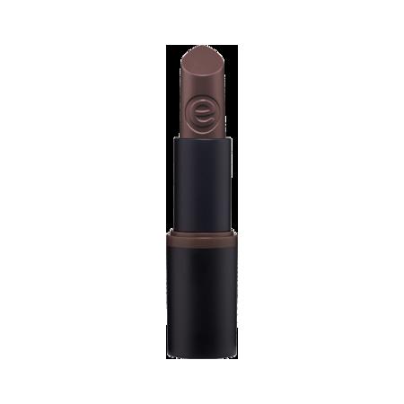 Essence rúž na pery ultra last instant colour 19 NechtovyRAJ.sk - Daj svojim nechtom všetko, čo potrebujú
