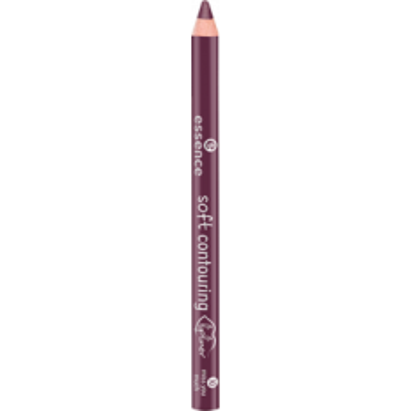 Essence mäkká kontúrovacia ceruzka na pery 10