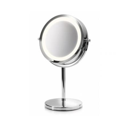 Kozmetické zrkadlo MEDISANA CM 840 2V1 NechtovyRAJ.sk - Daj svojim nechtom všetko, čo potrebujú