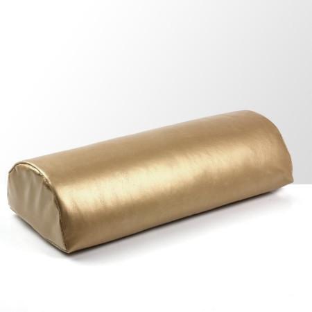 Podložka pod ruku - zlatá