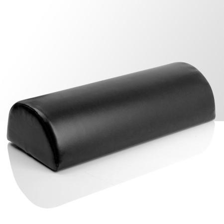 Podložka pod ruku - čierna