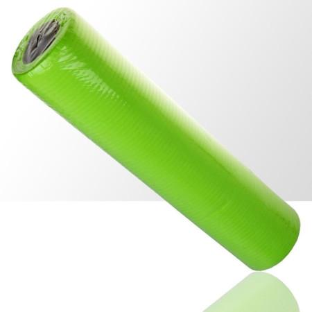 Jednorázové obrusy - zelené